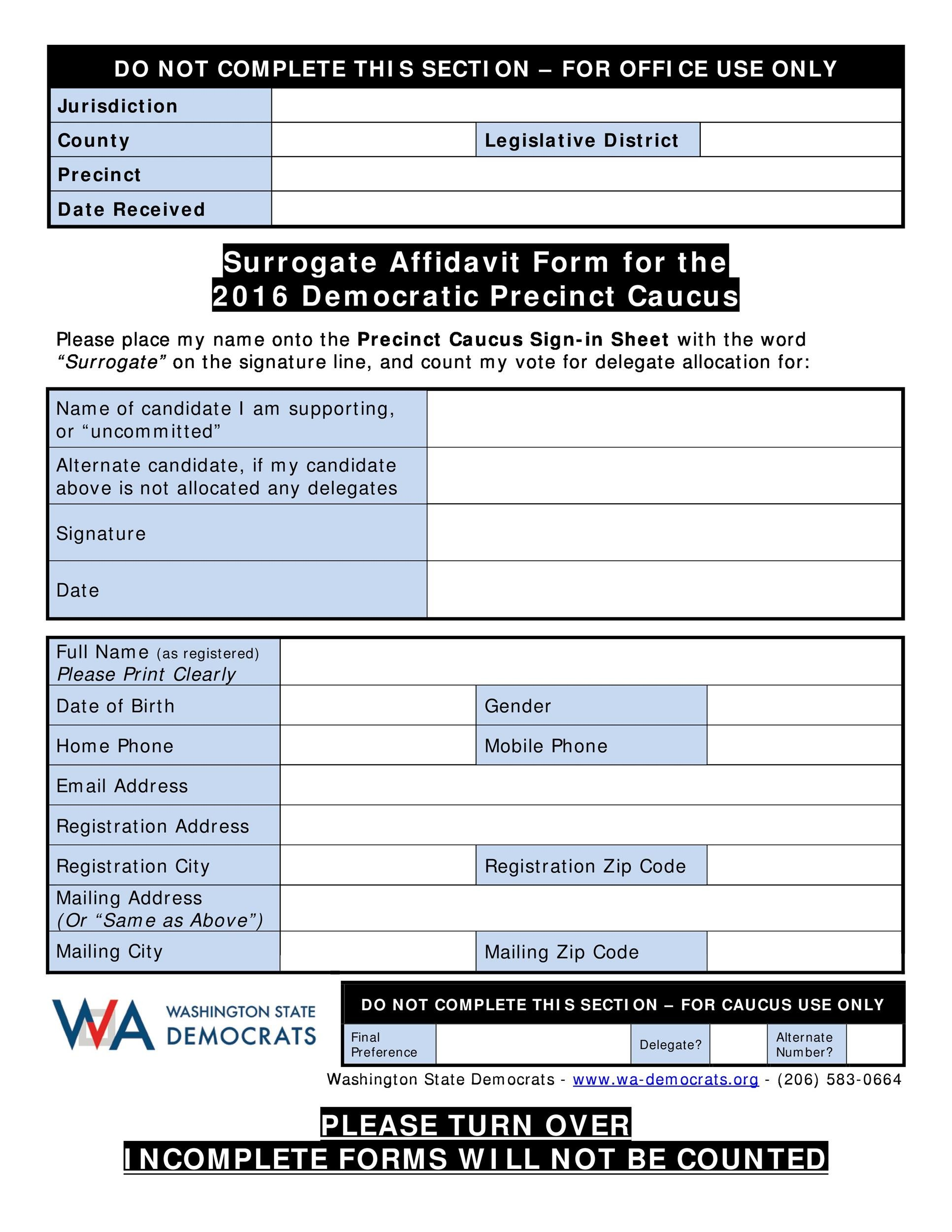 Home Office Sponsorship Form edeprem – Sponsored Walk Form Template