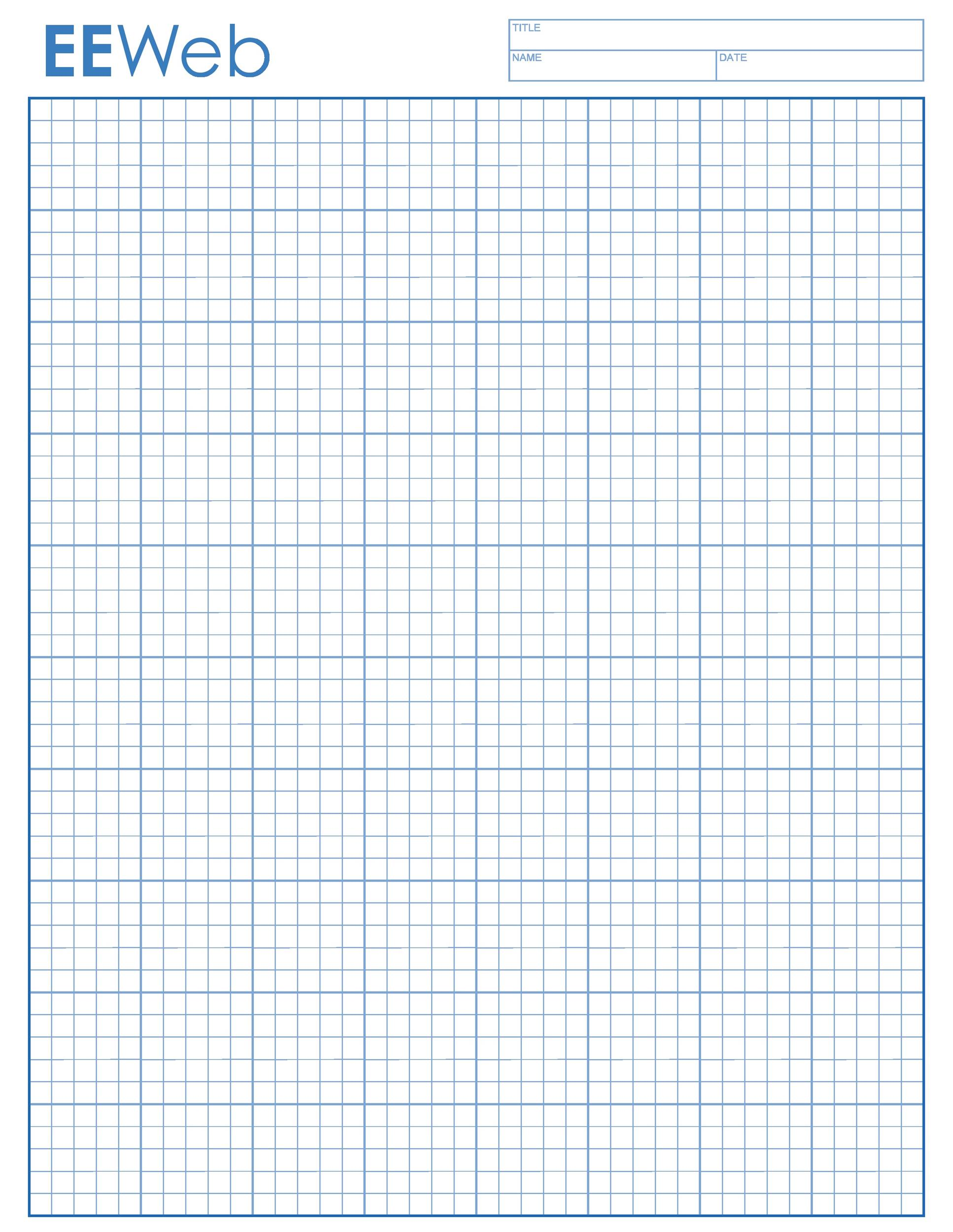 tom maitland graph paper