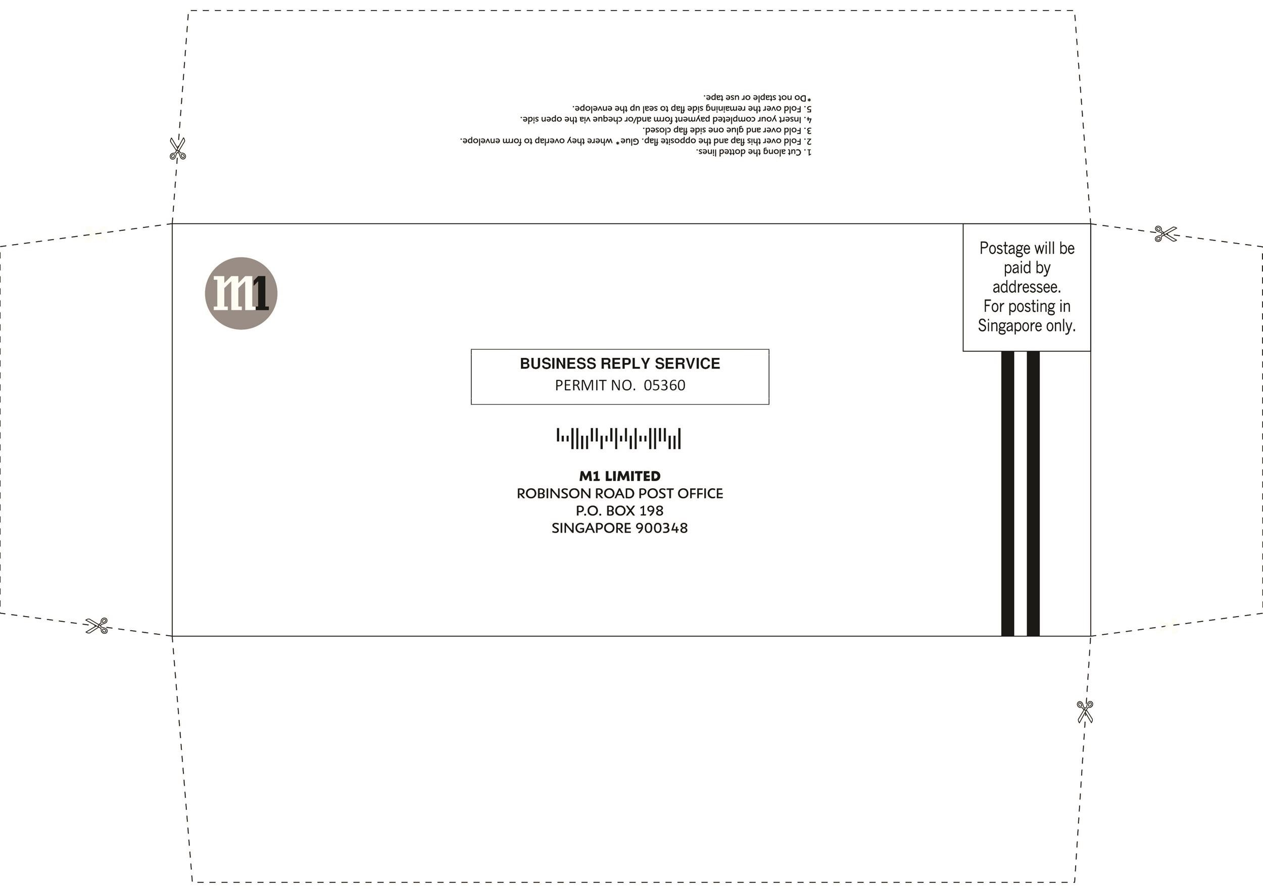 40+ FREE Envelope Templates (Word + PDF) - Template Lab - Sample 5x7 Envelope Template