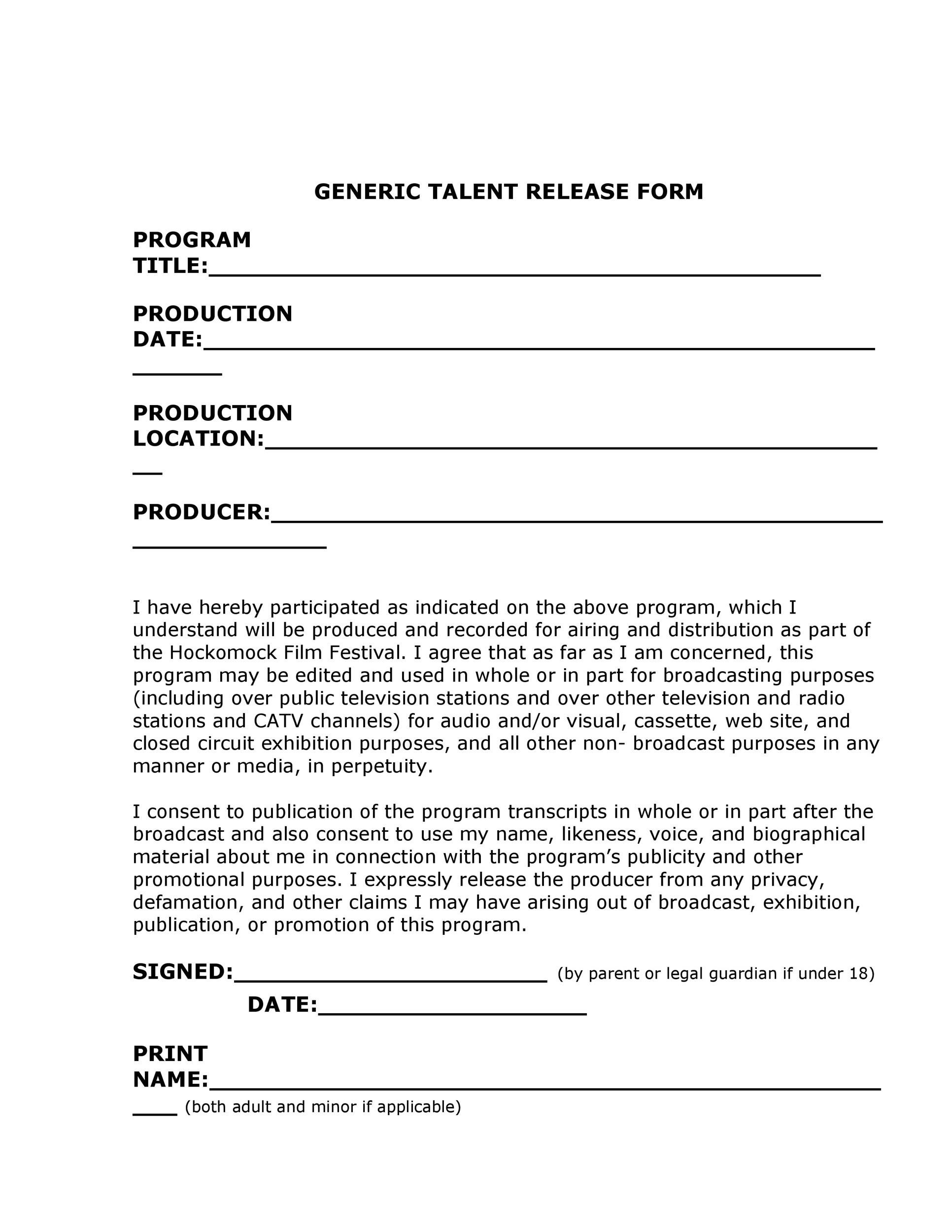 Phd Letter Of Intent Example Resignation Letter Format Hcl 762663810979 Letter Poem Excel Stencil Letters Wood