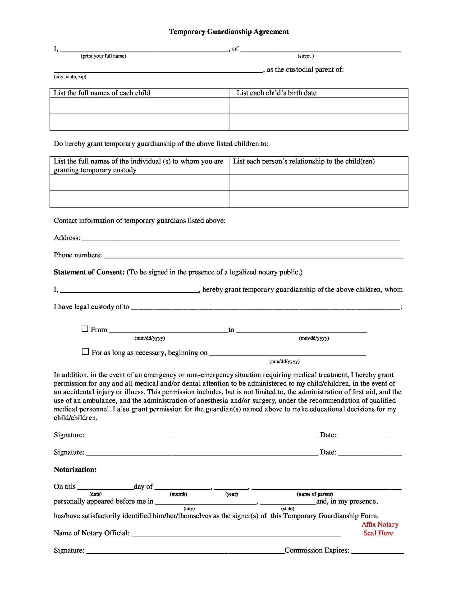 Business Sales Agreement Business Purchase And Sale Agreement - sample business purchase agreement