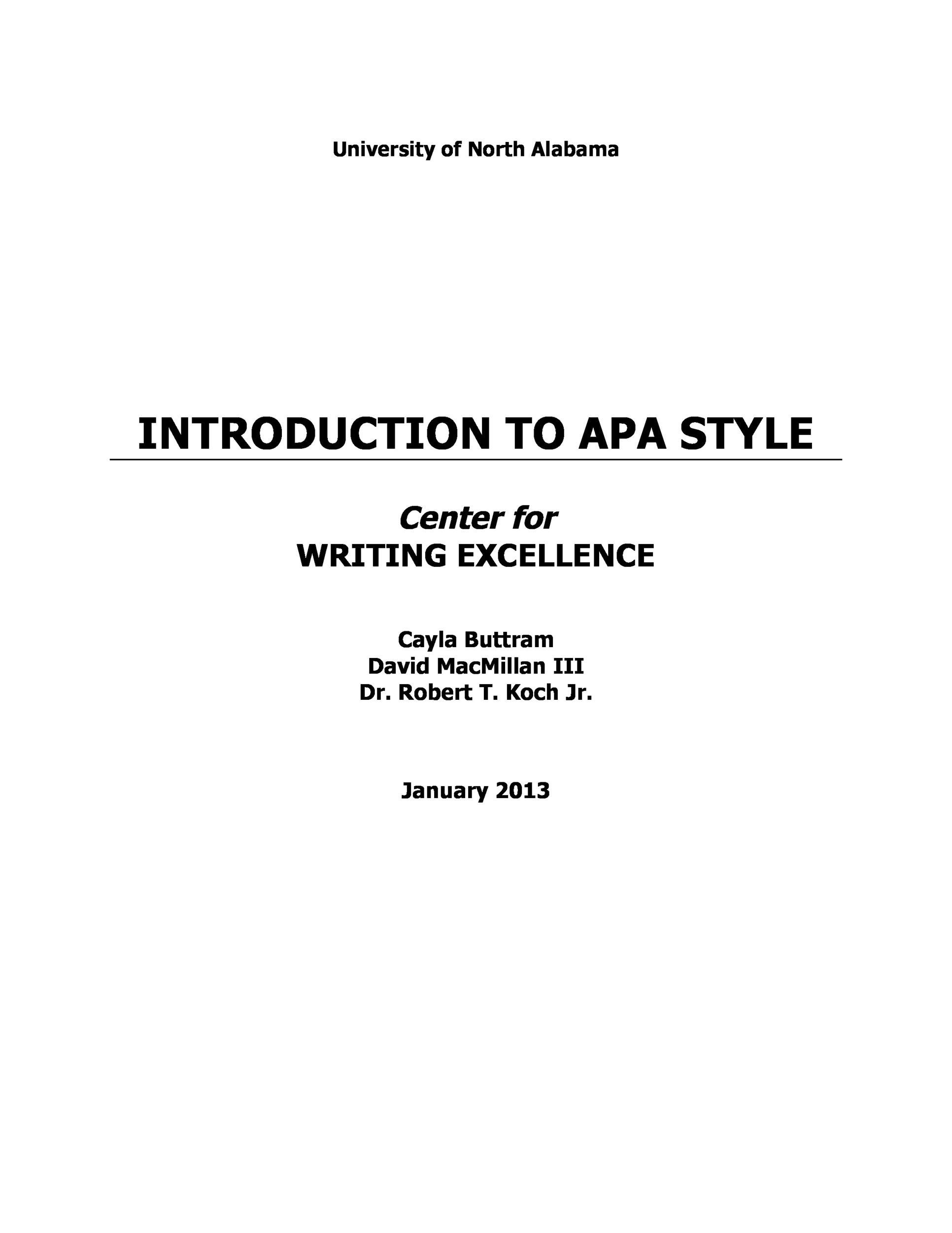word template scientific paper