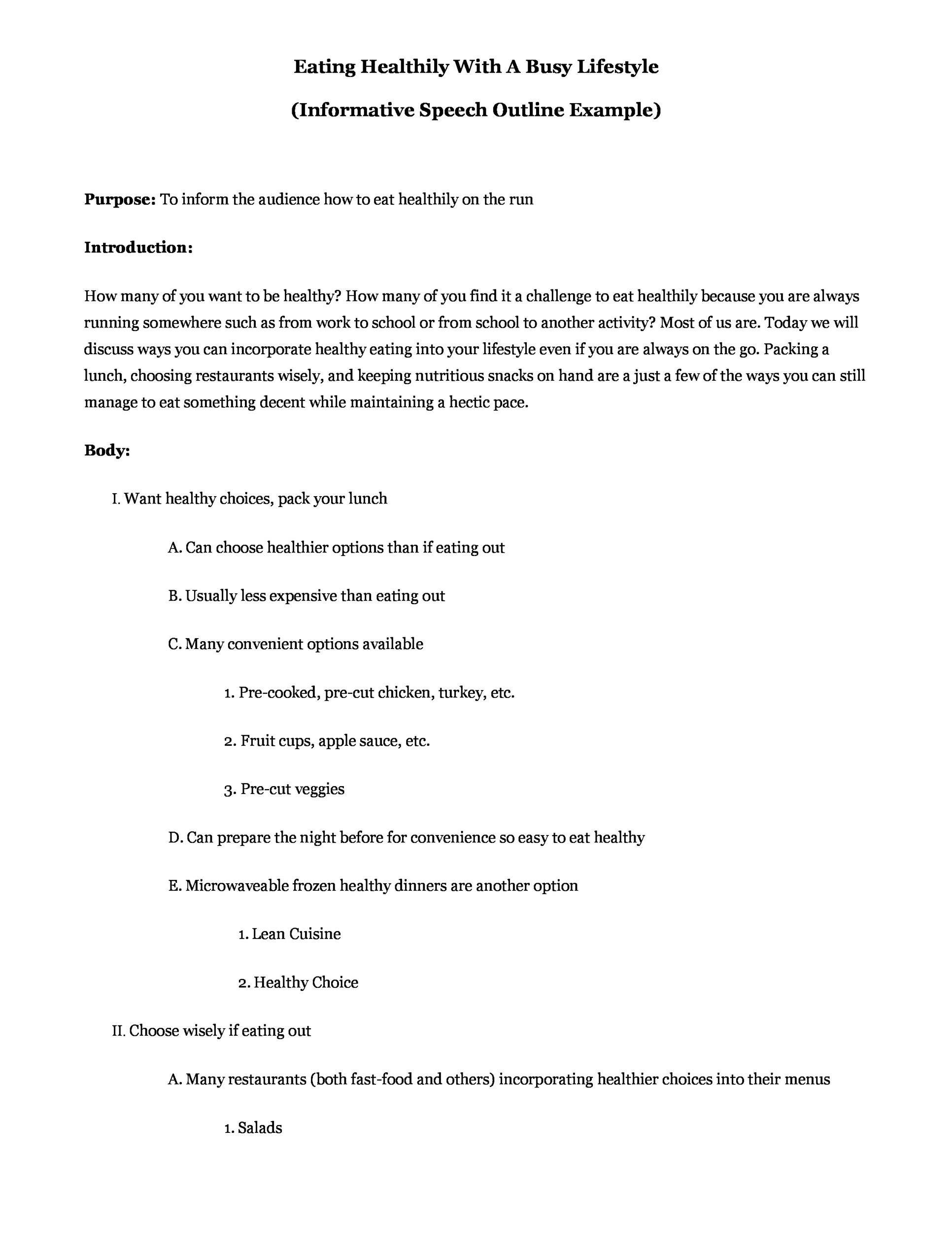 Nursing Assignment Help Nursery Homework And Essay