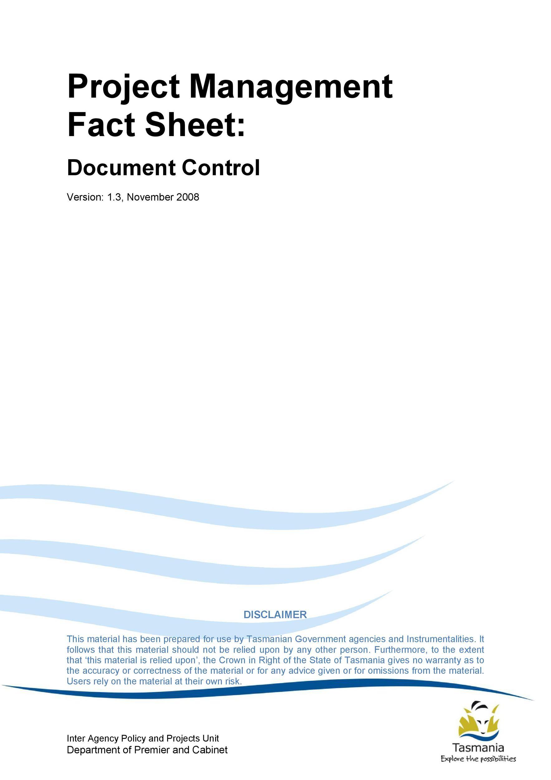 60+ Beautiful Fact Sheet Templates, Examples and Designs - information sheet templates