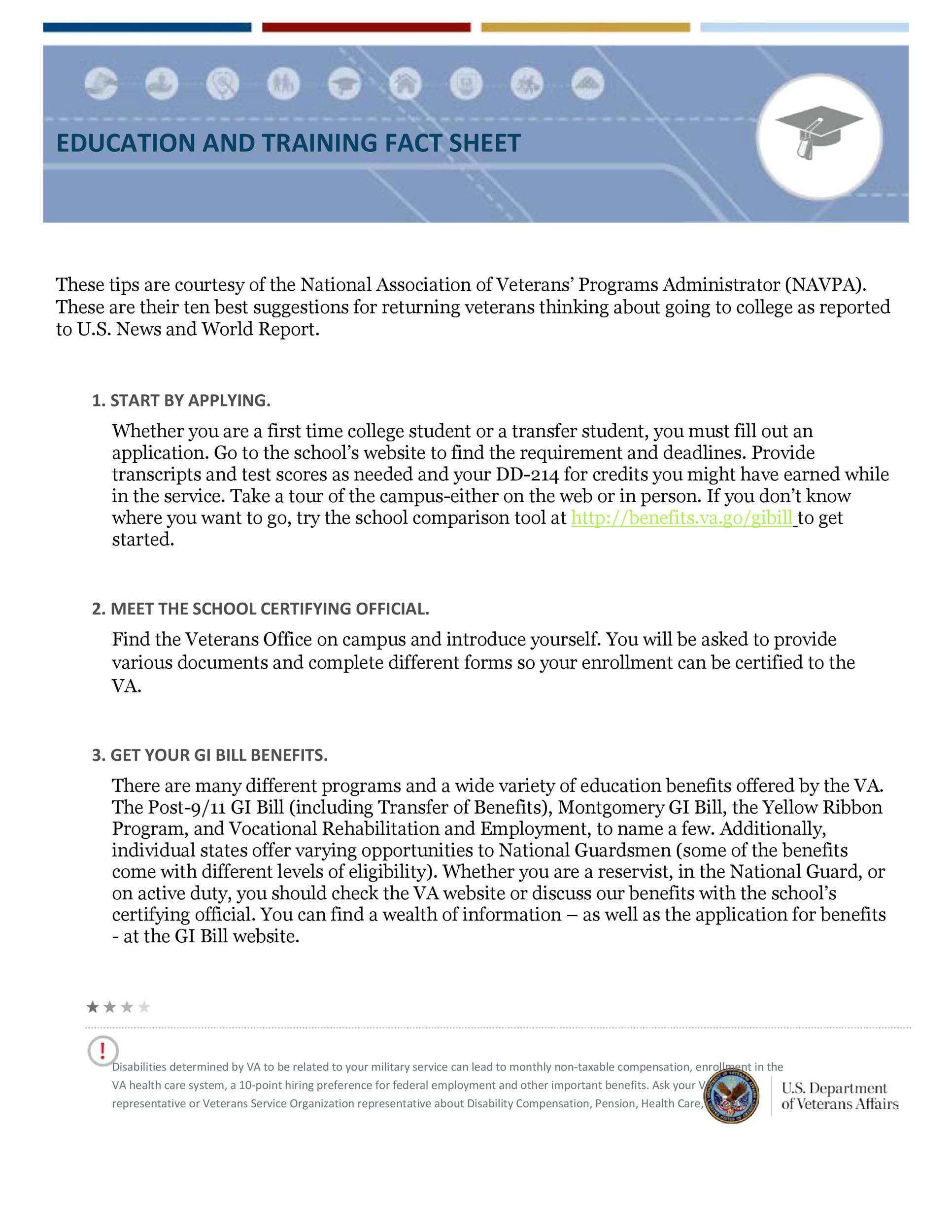 Fact Sheet Template Gallery - Template Design Ideas - fact sheet templates