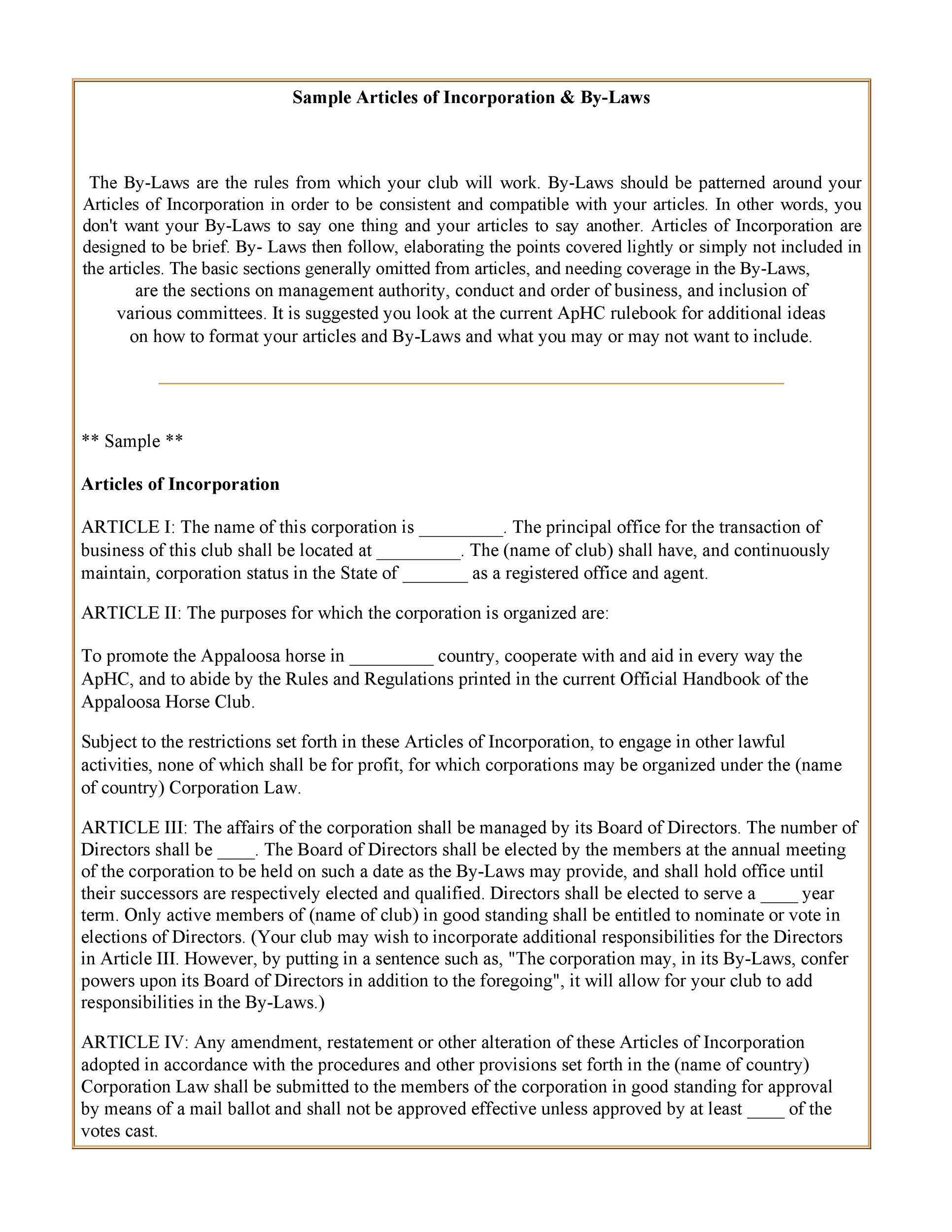 office rules template - Josemulinohouse