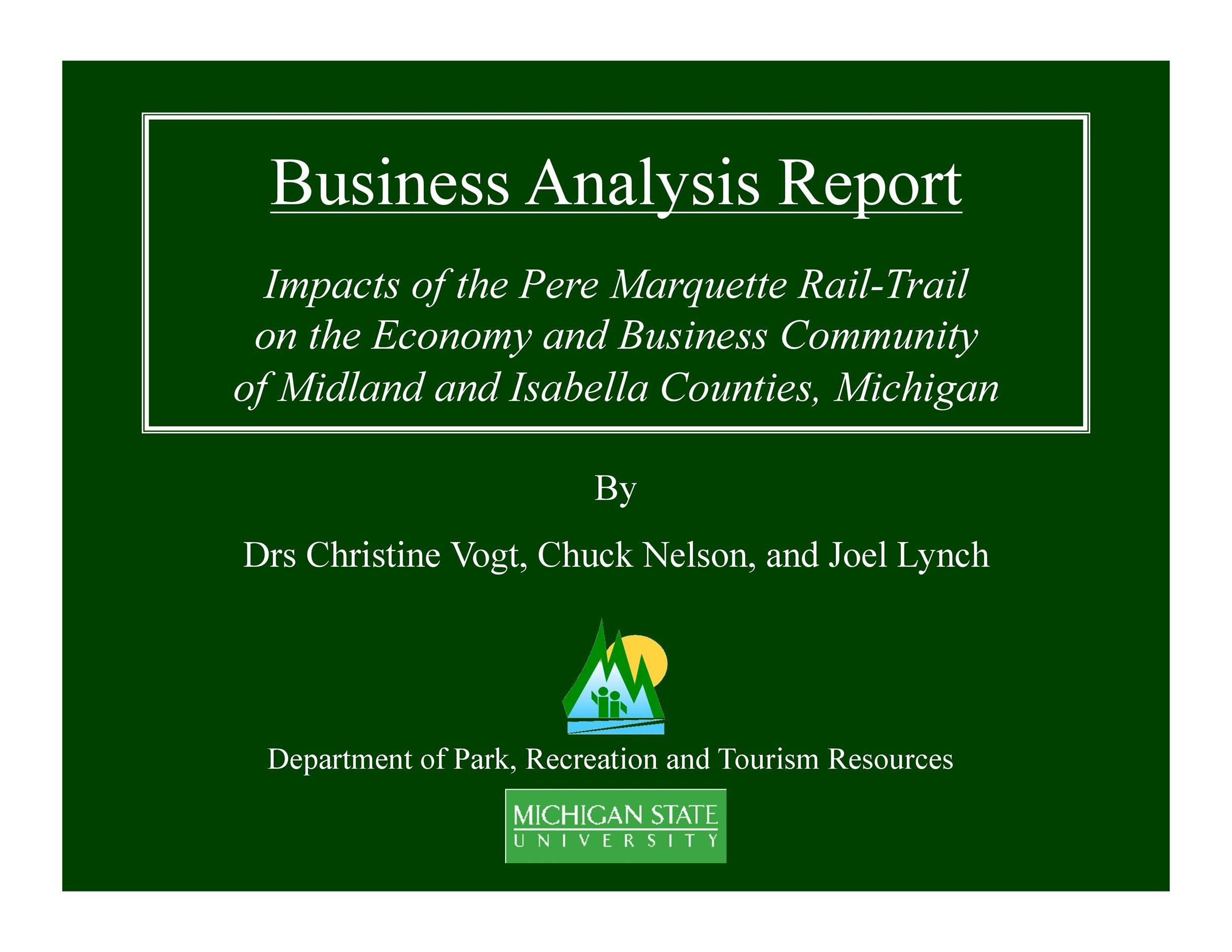 30+ Business Report Templates  Format Examples - Template Lab - business analysis report