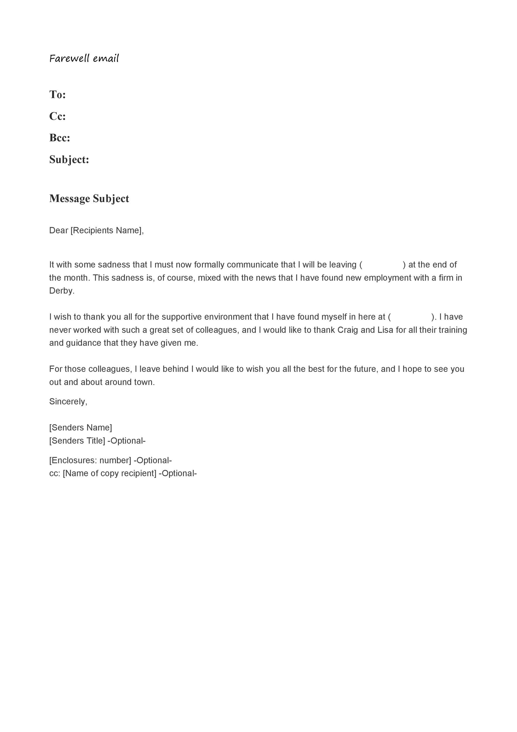 Free Resume Templates » experience letter format for baker best of - no dues letter format