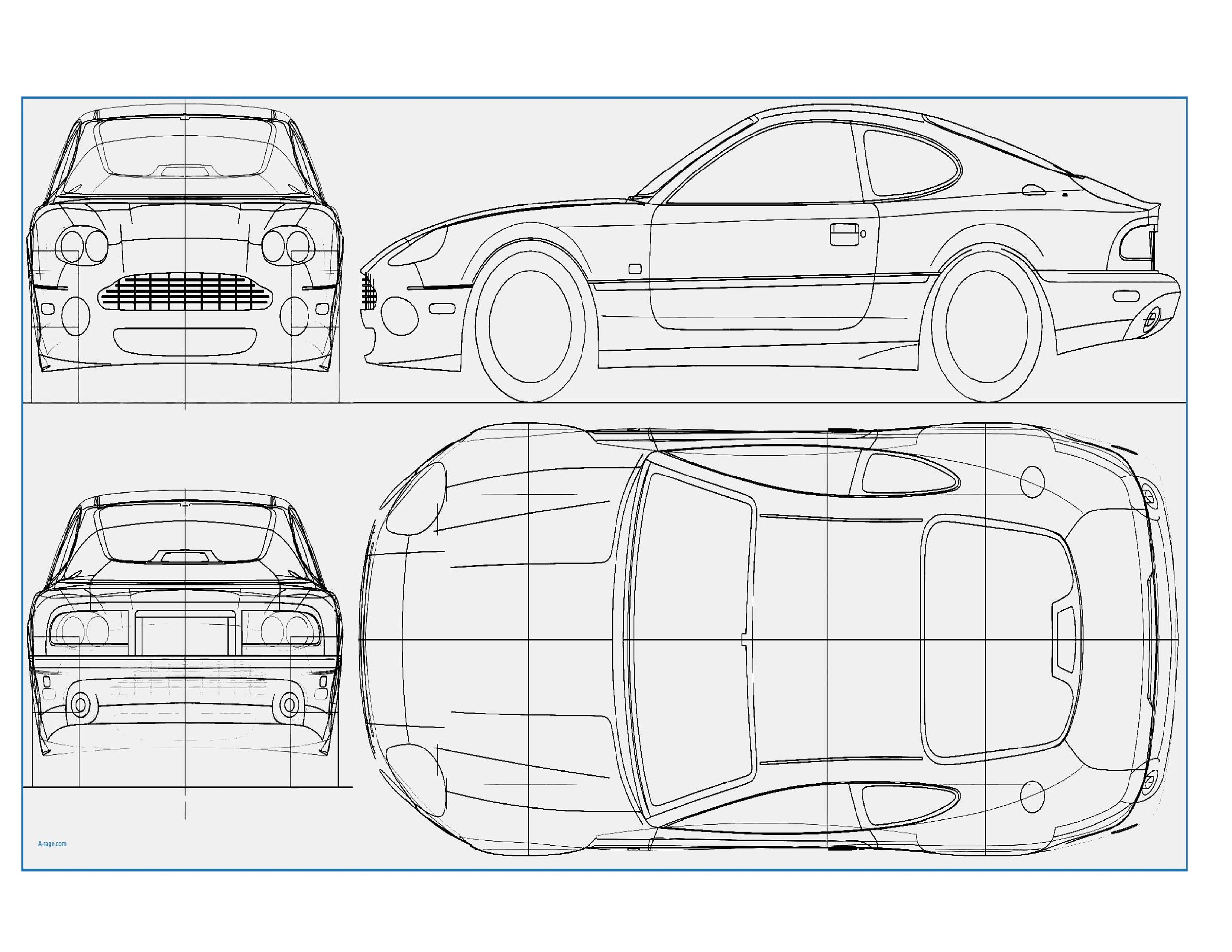 39 Awesome Pinewood Derby Car Designs  Templates ᐅ Template Lab