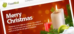 featuredchristmasnewsletter