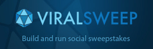 viralsweep