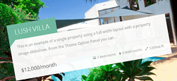 more best real estate wordpress themes feature