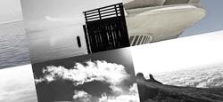 portfolio blogger templates feature