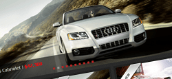 more best car dealership vehicle listing wordpress themes feature