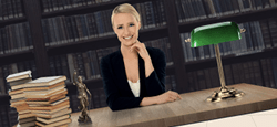 more best wordpress themes attorneys lawyers feature