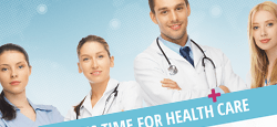 more best wordpress themes doctor clinic feature