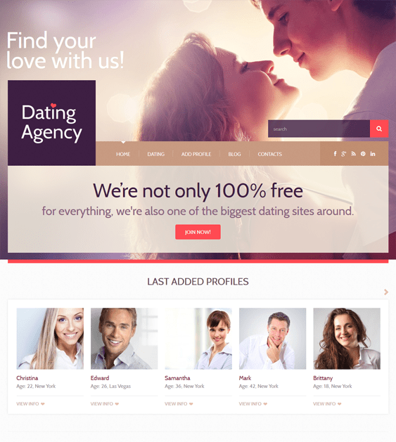 Best Opening Messages On Dating Sites