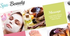 more best beauty salon spa joomla themes feature