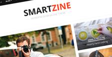 more best news magazine wordpress themes feature
