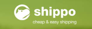 shippo shipping shopify apps