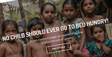 more charity nonprofit joomla themes feature