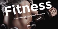 best free premium gym fitness wordpress themes
