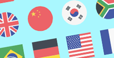 best translation shopify apps feature
