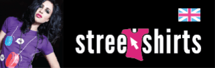 streetshirts shopify apps tshirt stores