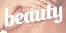 best plastic surgeon bootstrap website templates feature