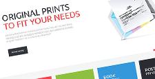 best prestashop themes print stores feature