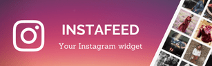 instafeed instagram shopify apps