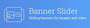 banner slider shopify apps plugins
