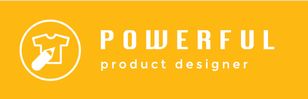 powerful product designer shopify apps custom products