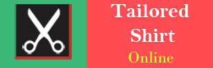 tailor shirt shop shopify apps custom products