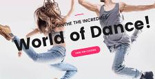 best wordpress themes dance studios classes schools feature