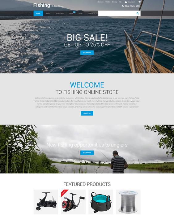 fishing-online-store-woocommerce-theme_56017-original