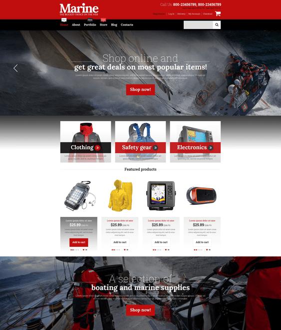 get-stylish-online-store-woocommerce-theme_52953-original