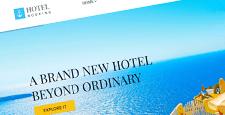 hotelwordpressthemesfeature