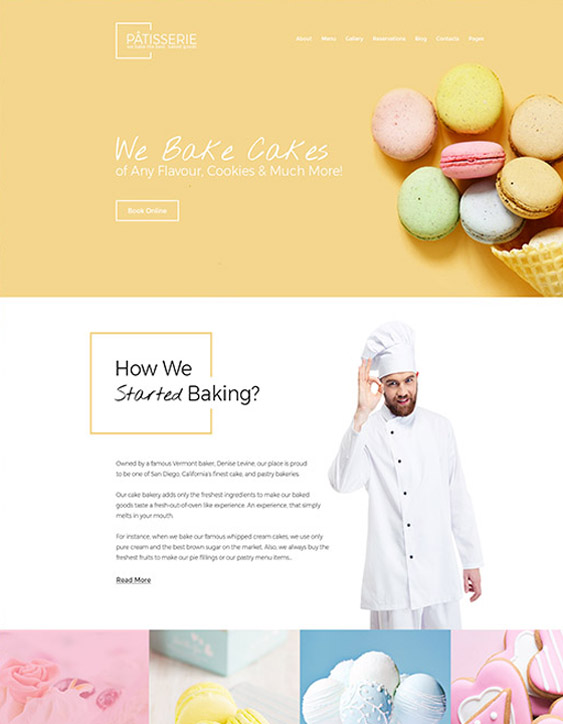 patisserie-cakery-responsive-restaurant wordpress theme_64395-original