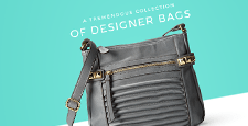 best shopify themes handbags features