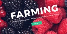 bestfarmagriculturewordpressthemesfeature
