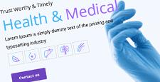 bestmedicaljoomlatemplatesfeature