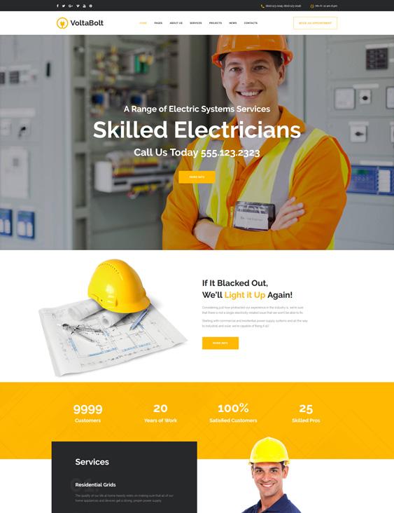 voltabolt-electrician-services-responsive-wordpress-theme-wordpress-theme_63619-original