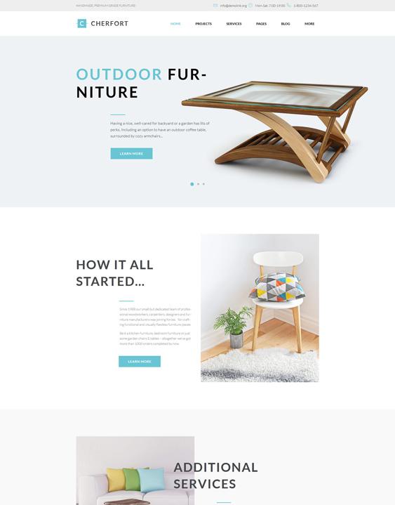 cherfort-furniture-company-responsive-wordpress-theme_64097-original