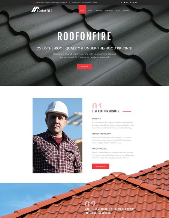 roofonfire-roofing-company-responsive-wordpress-theme_64157-original