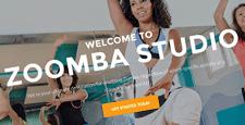 best joomla templates dance schools teachers feature