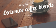 bestmagentothemescoffeeteashopsfeature
