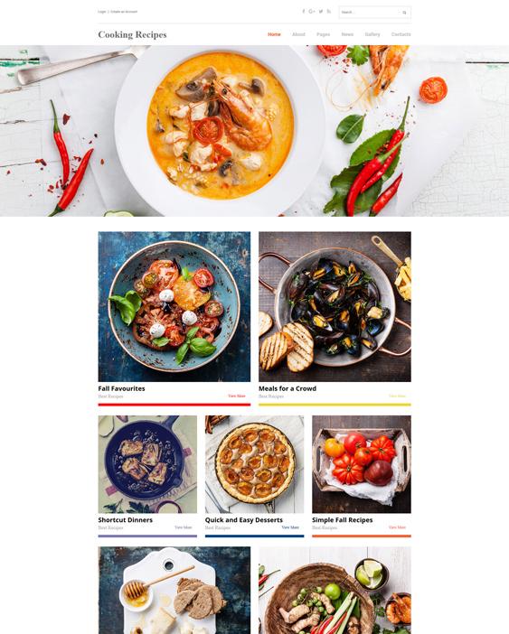 cooking-recipes-responsive-joomla-template_62147-original