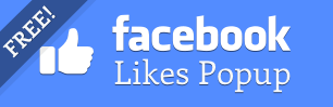 facebook shopify apps plugins likes