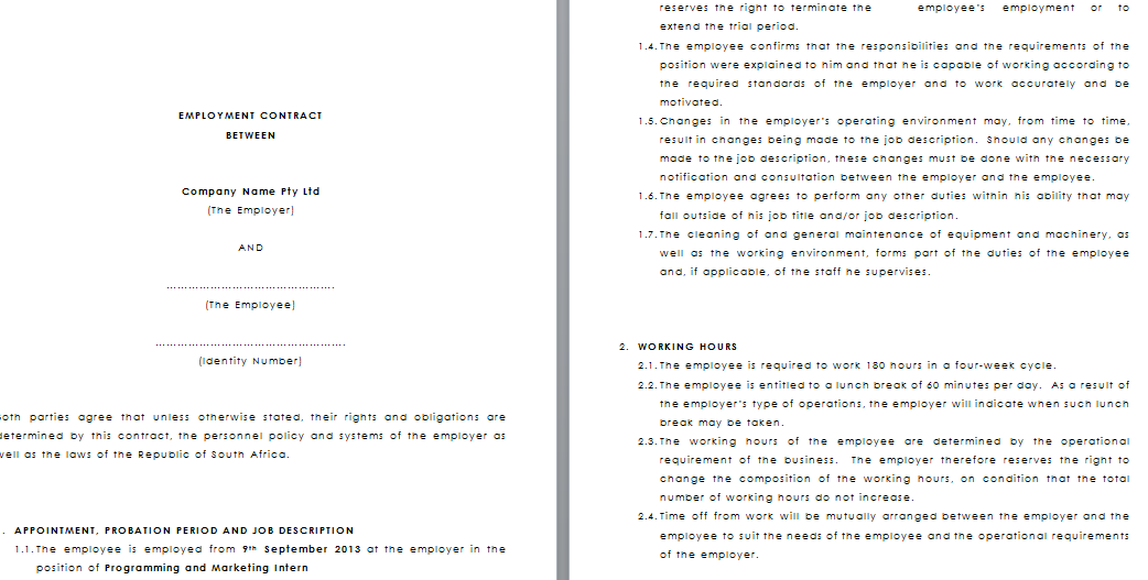 Servicelevel Agreement Wikipedia 7939173 Salonurodyfo